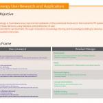 UR UE PD portfolio zheng dai_Page_03