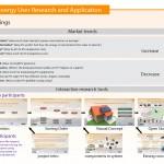 UR UE PD portfolio zheng dai_Page_08